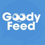 goodyfeed.com